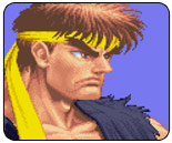 Street Fighter 2: The World Warrior, Hyper Fighting and New Challengers make their way to the Nintendo Wii U e-shop later this week