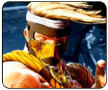 Killer Instinct Fridays: Gamescom 2013 build featuring Thunder streaming live from Super Arcade