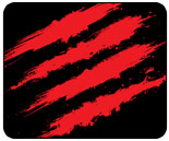 Updated: Daigo vs. Xian first to 10 SSF4 AE v2012 exhibition streaming live - Mad Catz Unveiled event ft. Killer Instinct and more