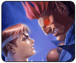 Daigo and Infiltration will face off at next Mad Catz Unveiled event, set to take place at TGS 2013 - Mago, Tokido, Xian and more also on line up