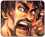 Capcom hasn't forgotten about Street Fighter X Tekken on PC, currently looking into solutions for GFWL closure