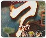 Justin Wong discusses how to read an opponent you're not familiar with in SSF4 AE v2012 - Step Up Your Game column on EventHubs
