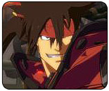 Guilty Gear Xrd SIGN to be released in spring 2014 in Japan, will be distributed by Sega