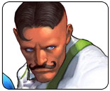 Top 5 USF4 Dudley change suggestions from Behrudy - Short Swing Blow armor breaking, more frame advantage on Machine Gun Blow and more