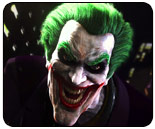 Safer Crowbar, faster high / low trait parry and more - Boon tweets Joker changes for upcoming Injustice patch