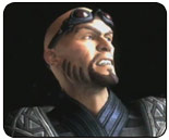 General Zod glitch used to win WNF Injustice match - 101 hit combo using inescapable Ground Blast setup