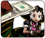 Poll: Would you contribute to a crowdfunding project to update Ultimate Marvel vs. Capcom 3?