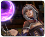 Soul Calibur: Lost Swords will be a 'single-player experience' - Namco confirms European release
