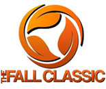 The Fall Classic results and stream archive ft. Xian, Justin Wong, ChrisG, PR Balrog, Filipino Champ, Flocker, Yipes and more