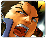 Ono 'might do Rival Schools 3', has Playstation 4 projects lined up that he wants to 'live up to everyone's hopes'