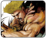 Dieminion: Guile can win almost every match up in SSF4 AE v2012 using only a solid ground game