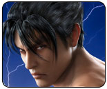 Harada: Tekken X Street Fighter still in the works, is a 'long term' project, Tekken Revolution 'might' come to Xbox 360