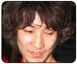 Daigo: Infiltration exhibition made me I think about 'how to win' the most out of all matches I've played, follows up on Akuma is weak remark