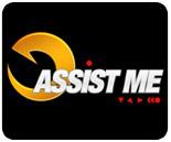 Assist me: The Final Season - Dante part 1 tutorial/parody for Ultimate Marvel vs Capcom 3