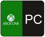 Microsoft thinks Xbox One and PC cross-platform play 'makes sense', notes they're 'not allowed to leak things'