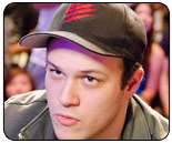 Intricate analysis of PR Balrog's relentless rushdown style - Filipino Champ, Neo, and Gootecks discuss another top competitor in Player Profiles #2