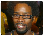 Ryan Hart: Infiltration isn't as strong now as he was in 2012, feels training is different - breaks down his Bonchan mirror match
