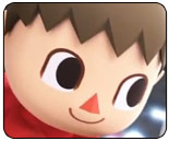 Super Smash Bros. Wii U could be featured at MLG next year, Nintendo interested