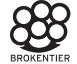 IFC Yipes, Clockw0rk, MarlinPie, Viscant, Angelic, NerdJosh, and Kinderparty confirmed to play in Brokentier's Danger Room this weekend, schedule live