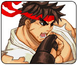 Alex Valle chimes in on new Ultra Street Fighter 4 changes, gives history lesson of mechanic changes in older games
