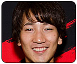 'After landing LP Typhoon, nobody can stand up to T. Hawk' - Daigo talks how to breakdown match ups, details how he approached the Ryu-Akuma matchup