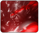 Users feel Infiltration and Fuudo will advance to the Capcom Cup finals in SSF4 AE v2012