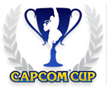 Nemo, IFC Yipes, Justin Wong, KaneBlueRiver and more to compete at Capcom Cup - Capcom's official UMvC3 poll results and invite list