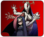 Skullgirls team and Konami part ways, PS3 and Xbox 360 patches now expected to release in more timely manner