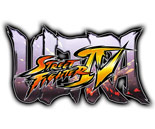 Capcom will provide list of Ultra Street Fighter 4 changes at location tests