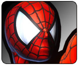 Nemo shows off his Spiderman team in UMvC3 over on the FinalRoundbats stream