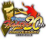 Sega opens new site for Virtua Fighter's 20th anniversary, round table discussion planned