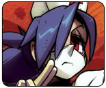 Skullgirls to be delisted from PSN on Dec 17th, XBLA Dec 31st by Konami's request, Mike Z explains what is currently being done to preserve the game