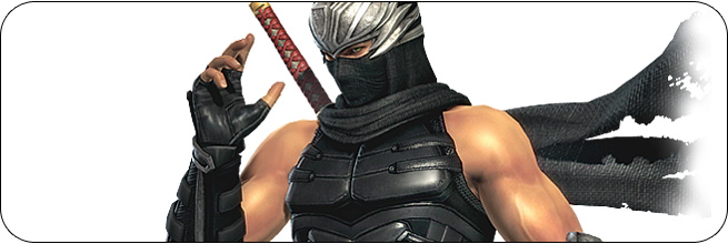 Hayabusa Dead or Alive 5 Moves, Characters, Combos and Strategy Guides