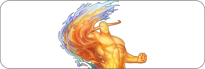 Pyron Darkstalkers 2 Moves, Combos, Strategy Guide