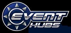 EventHubs.com