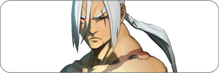 Kairi Fighting EX Layer artwork
