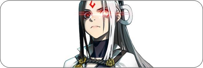 Shirase Fighting EX Layer artwork