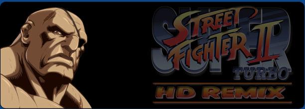 Sagat vs. Character Strategies: Super Street Fighter 2 Turbo HD Remix