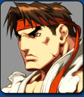 Ryu Match Up Information