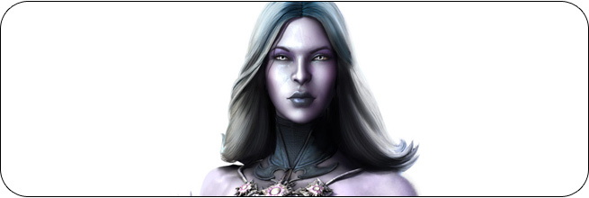 Killer Frost Injustice: Gods Among Us Moves, Combos, Strategy Guide