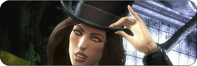 Zatanna Injustice: Gods Among Us Moves, Combos, Strategy Guide