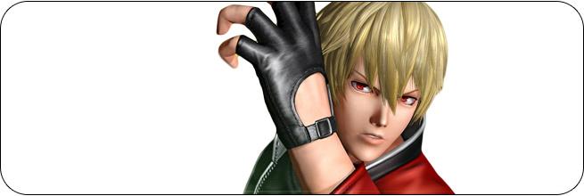 Rock Howard King Of Fighters 14 Moves His official nickname is the wolf's pedigree (狼の血統, ōkami no kettō). rock howard king of fighters 14 moves