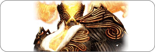 Verse King of Fighters 14 artwork