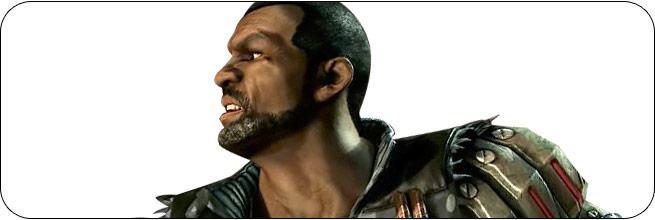 Jax Mortal Kombat XL artwork