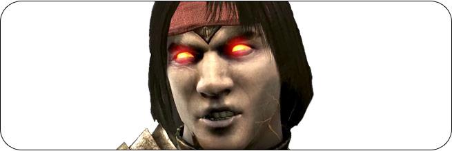 Liu Kang Mortal Kombat Xl Moves