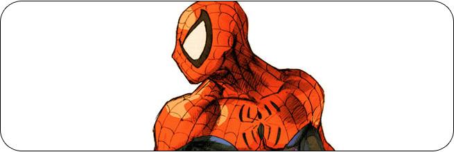 Spider-Man moves and strategies: Marvel vs. Capcom 2