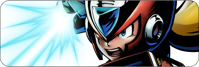 Zero Marvel vs. Capcom 3 Moves, Combos, Strategy Guide