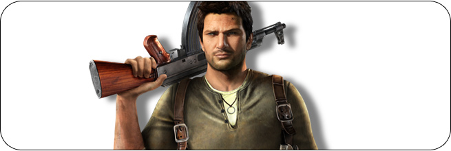 Nathan Drake PlayStation All-Stars Battle Royale Moves, Combos, Strategy Guide