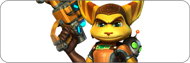 Ratchet & Clank PlayStation All-Stars Battle Royale Moves, Combos, Strategy Guide