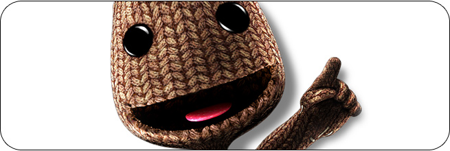 Sackboy PlayStation All-Stars Battle Royale Moves, Combos, Strategy Guide